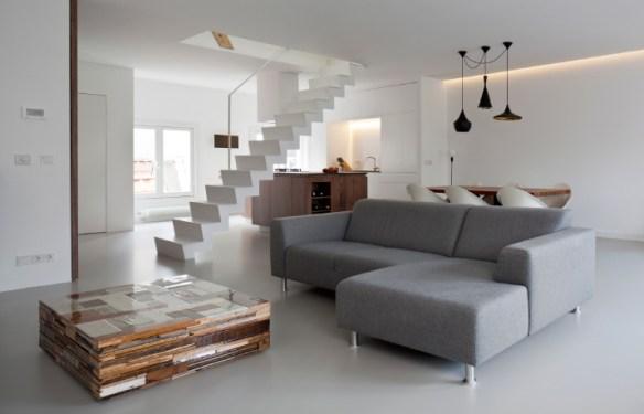 house singel laura-alvarez-architecture 3