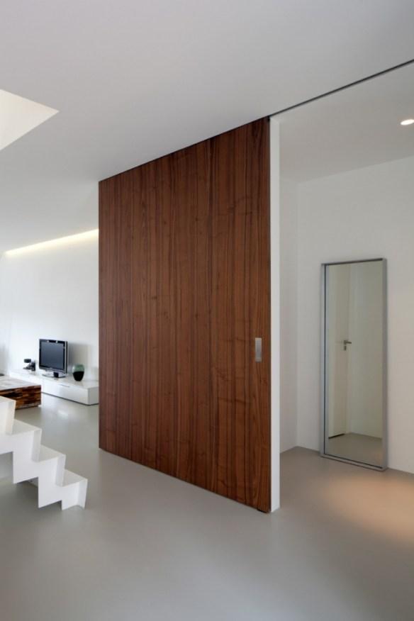 house singel laura-alvarez-architecture 8