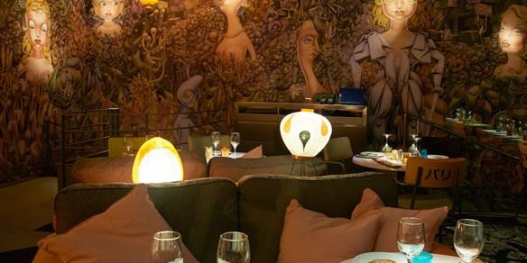 restaurante miss ko 2