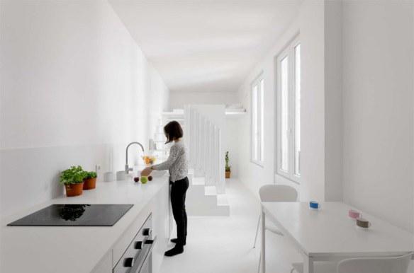 zona cocina 01blanco
