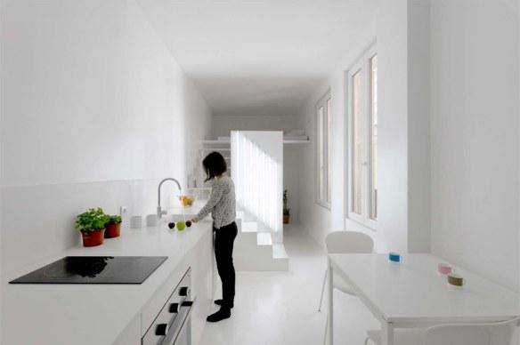 zona cocina 01gris