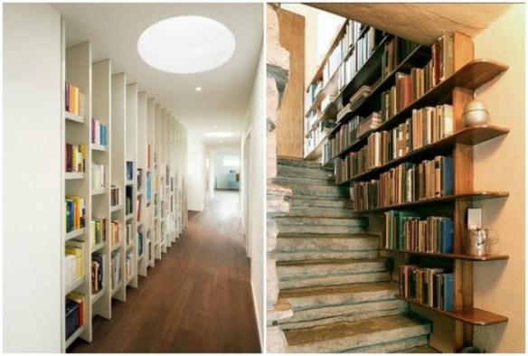 04-libreria-lugares-estrategicos