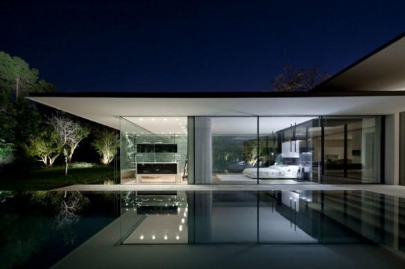 Float House 6