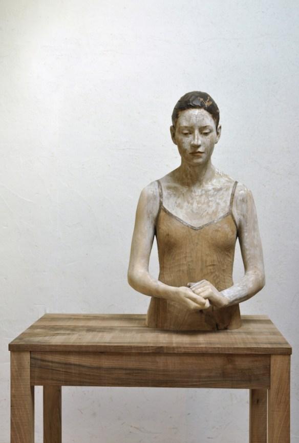 walpoth mujer mesa