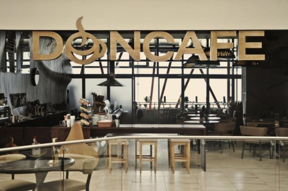 cafeteria_diseno_don_cafe11