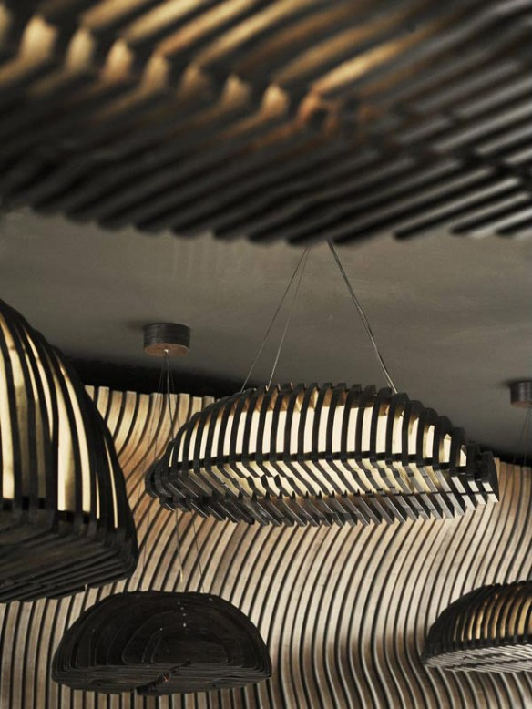 cafeteria_diseno_don_cafe15
