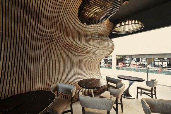 cafeteria_diseno_don_cafe7