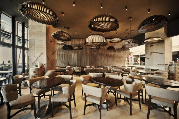 cafeteria_diseno_don_cafe9