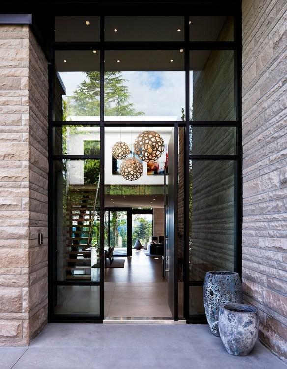 casa-moderna-claudia-leccacorvi5