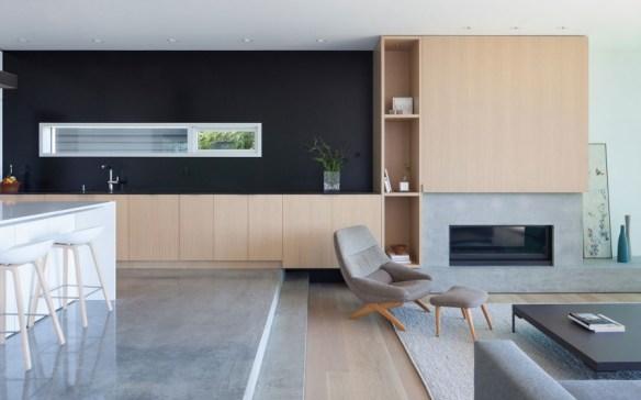 casa_integrada_naturaleza9