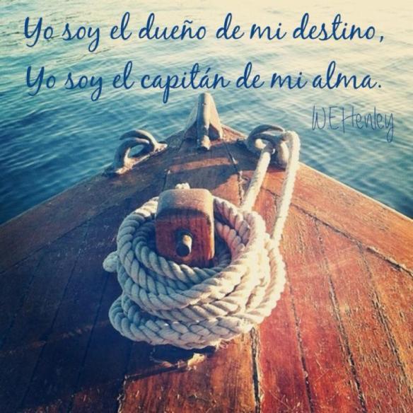 citas capitan