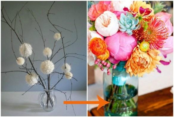decoracion-primavera-flores-