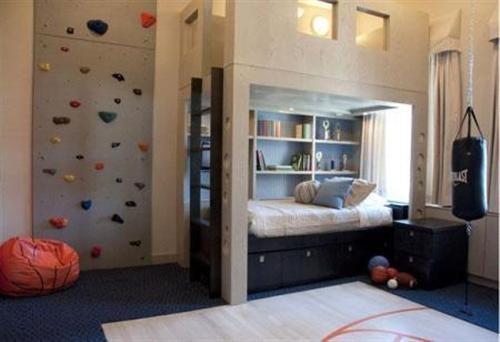 dormitorio chico 1a