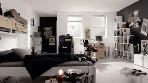 dormitorio chcico 20
