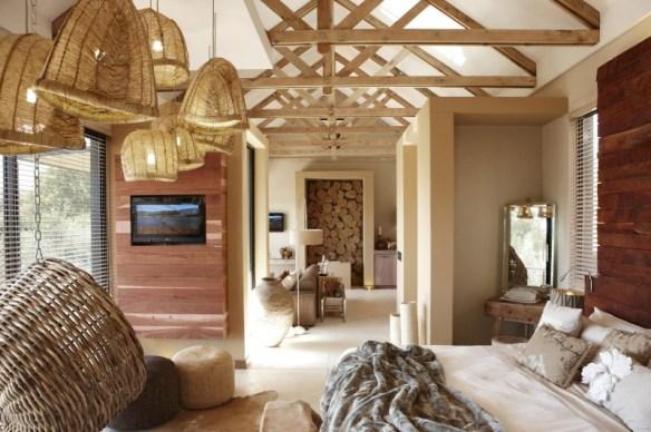 hotel_tranquilo_natural_olive