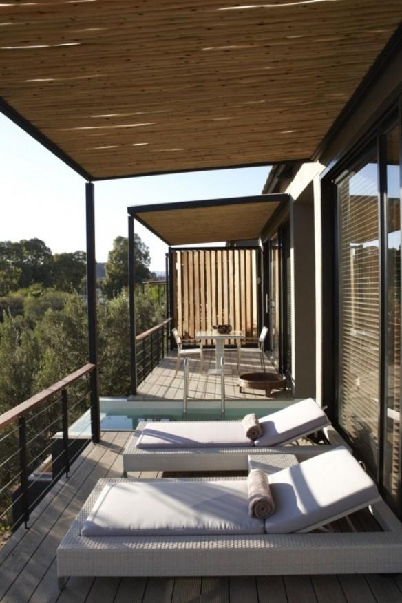 hotel_tranquilo_natural_olive3