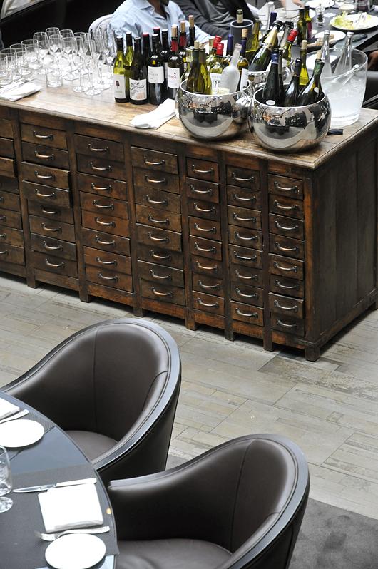 muebles reciclados 17