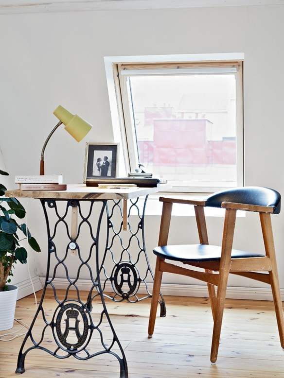 muebles reciclados 2