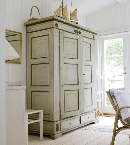 muebles reciclados 5