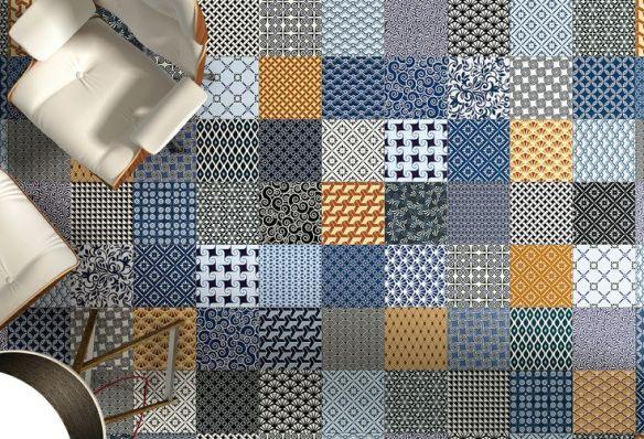 pavimentos_vintage_formas_geometricas