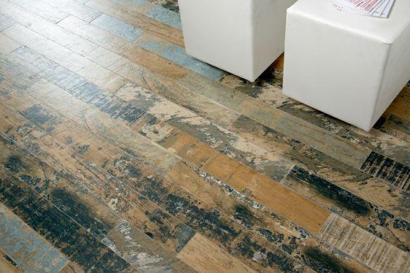 pavimentos_vintage_madera