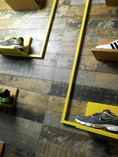 pavimentos_vintage_madera9