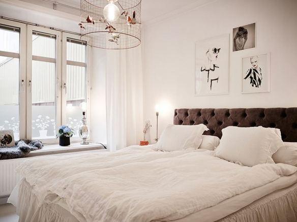 un apartamento lleno de detalles6
