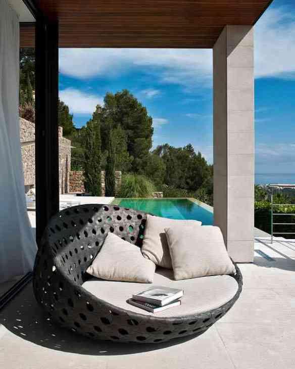 villa_mallorca_vistas_mar2