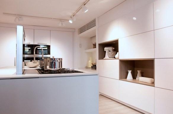 warendorf_muebles_cocina_blanco