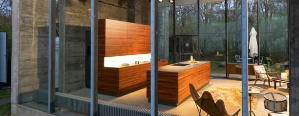 warendorf_muebles_cocina_inspiracion_madera