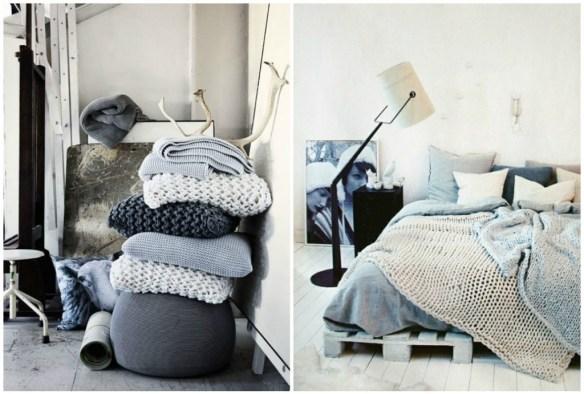 01-dormitorio-romantico-textiles