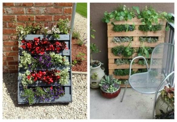 01-jardinera-palets-jardin-vertical-exterior