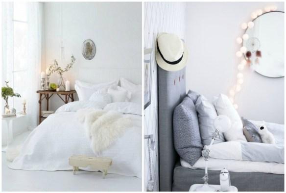 03-dormitorio-romantico-iluminacion