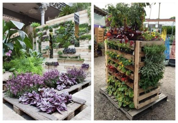06-jardinera-palets-mega-construcciones