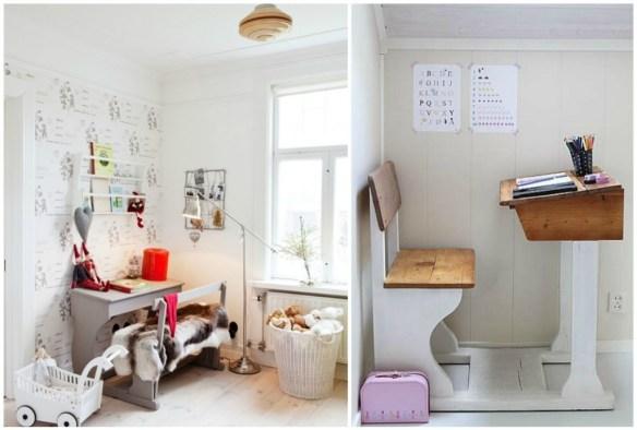 07-escritorio-para-ninos-retro