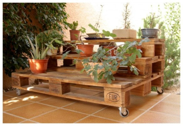 07-jardinera-palets-ecodeco