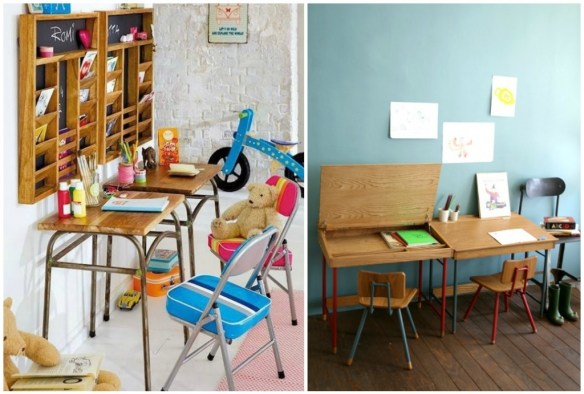 08-escritorio-para-ninos-retro2