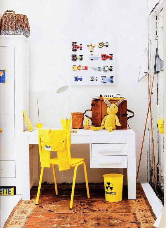 09-escritorio-infantil