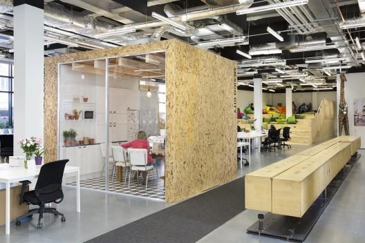 53391df2c07a80cb6b0002dc_airbnb-s-european-operations-hub-in-dublin-heneghan-peng-architects_airbnb-dublin_edreeve-02-528x352