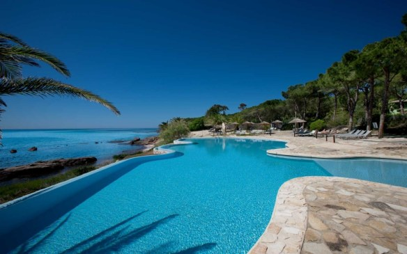 Hotel-Costa-Dei-Fiori-Sardinia