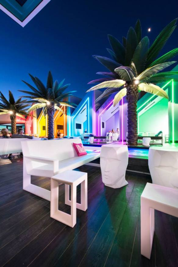 MATISSE BEACH CLUB 11
