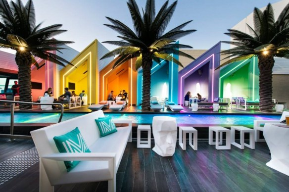 MATISSE BEACH CLUB 8