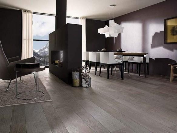 Pavimentos madera 2