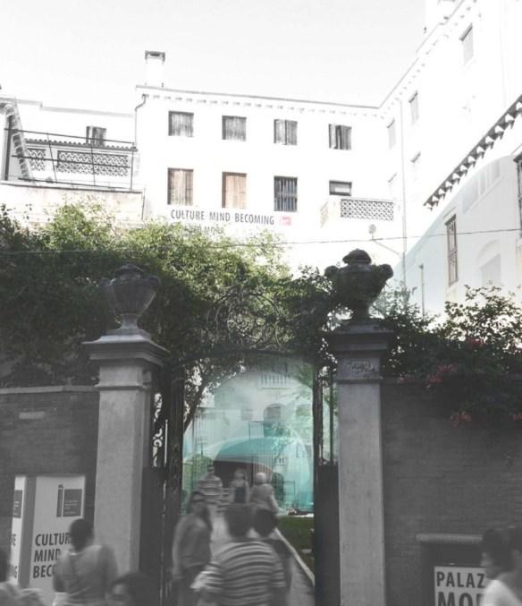 bienal de venecia