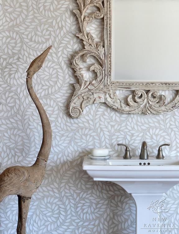 azulejos_mosaico_newravenna7