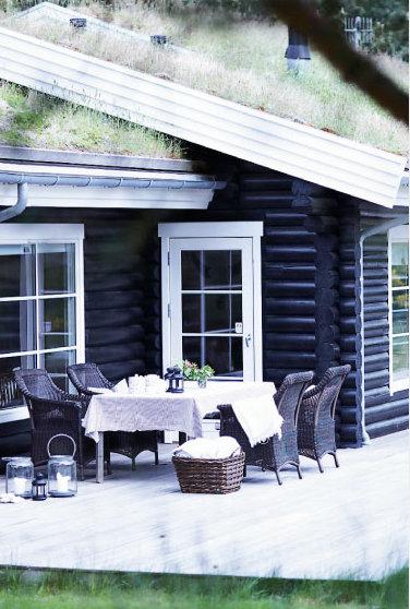 casa danesa madera 2