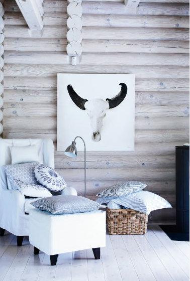casa danesa madera 4