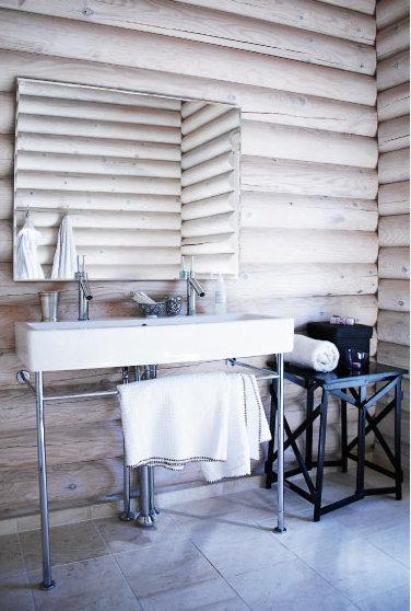 casa danesa madera 6