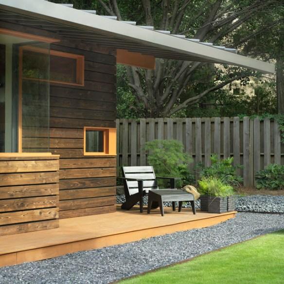 casa jardin estudio 10