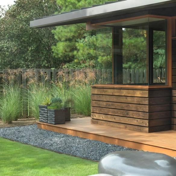 casa jardin estudio 11